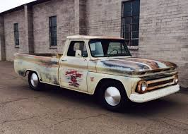 100 Names For A Truck Names The 1947 Present Chevrolet GMC Message Board