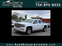 Buy Here Pay Here Cars For Sale Wayne MI 48184 Road Runner Auto Sales Rays Used Cars Inc Buy Here Pay 2005 Ford F150 Pictures 2014 Gmc Sierra No Credit Check Used Cars Lake Havasu Az In House Auto Car Search Florida Dealers Chevrolet Silverado 1500 4x4 Chevy Silverado Pladelphia Bupayhere Hashtag On Twitter The King Of Kingofcreditmia 2007 1138 Best Automotive Llc Ram For Sale