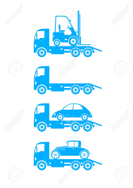 Tow Truck Icons On White Background Royalty Free Cliparts, Vectors ... Designs Mein Mousepad Design Selbst Designen Clipart Of Black And White Shipping Van Truck Icons Royalty Set Similar Vector File Stock Illustration 1055927 Fuel Tanker Truck Icons Set Art Getty Images Ttruck Icontruck Vector Icon Transport Icstransportation Food Trucks Download Free Graphics In Flat Style With Long Shadow Image Free Delivery Magurok5 65139809 Of Car And Cliparts Vectors Inswebsitecom Website Search Over 28444869