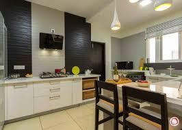 100 Interior Design Modern House Modern House Design Kitchen Black And White Tiles