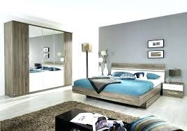 style chambre coucher chambre a coucher moderne phacnomacnal chambre a coucher moderne