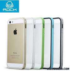 iphone 5 5s pas cher coque iphone 5 transparente site de coque