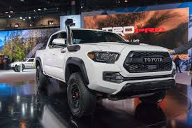 100 Tundra Diesel Truck New 2019 Toyota Picture Cars Facelift 2019