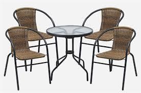32 Best Swivel Wicker Patio Chairs Lovely