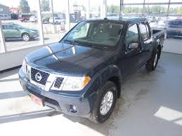 Fairbanks - New Nissan Frontier Vehicles For Sale 2018 Nissan Frontier For Sale In Edmton 2016 Titan Xd Platinum Reserve Cummins Diesel Pickup Review New Sv V6 For Sale Tampa Fl Desert Runner Serving Atlanta Ga Truck Pickup Midsize Rugged Usa Pro4x Near Mdgeville Used Svsl Deschaillons Autos Central Its Cheap But Should You Buy One Carscom Jacksonville 1997 Hardbody Se Extended Cab 4x4 Super Black Photo