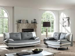 salon canapé gris idee deco salon canap gris great salon avec canape gris deco