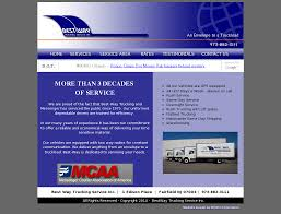 Bestway Trucking Service Competitors, Revenue And Employees - Owler ... Locke Trucking Inc Redding Ca Cpa For Truckers Companies Dh Scott Company Pictures From Us 30 Updated 322018 Bestway Service Competitors Revenue And Employees Owler Refrigerated Vehicles Owner Operators Godfrey Indiana Hit By Trucker Shortage Life Industry Faces Driver Whats The Best Way To Ship A Car The Autotempest Blog Co 239 3629279 Youtube