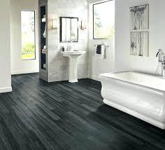 Interlock Vinyl Plank Flooring Floor Tiles For Bedroom Awesome Best Waterproof Ideas