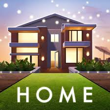 100 In Home Design Facebook