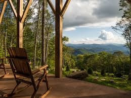 Blue Ridge Rentals Holdings, LLC: Overlook Lodge At Eagles ... Pin On Nursery Inspiration Black And White Buffalo Check 7 Tips For Visiting Great Wolf Lodge Bloomington Family All Products Online Store Buy Apparel What Its Like To Stay At Mn Spring Into Fun This Break At Great Wolf Lodges Ciera Hudson 9 Escapes Near Atlanta Parent Gray Cabin In Broken Bow Ok Sleeps 4 Hidden Toddler Americana Rocking Chair Faqs Located 1 Drive Boulder Adventure Review Amazing Or Couples Minneapolis Msp Hoteltonight