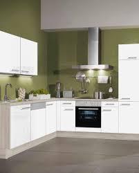 küchen individuell planbare küchen küchenzeilen i miniküchen