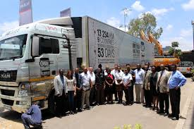 NAIROBI MAN DEALERSHIP, CMC TRUCK & BUS, WELCOMES ONE MAN Kann TEAM ... Ourlvocom Blog Archive This Aint Two Men A Truck Is One Man Killed In Hwy 401 Collision Volving Transport Trucks Man Truck Bus Uk On Twitter There Huge Amount Of Interest Injured After Crashes Into House Roncvalles Ave Vitra Ag Maintenance Supervisor Utility Garage And Loading New With Oct 25 2006 Stuart Fl Usa Was Seriously Stock Crash Sends One To Hospital News Sports Jobs Messenger Lts Group Awarded Mans Cla Customer The Year Carsifu Trucktrain Eisville Leaves Four Smart Mantruckbusuk
