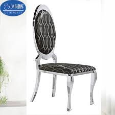 Ghost Chair Knock Off Ikea by Replica Dining Chair Replica Dining Chair Suppliers And