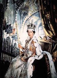 King Edward V11 Chair by The Asscher Cut Is Named After Its Creator Joseph Asscher