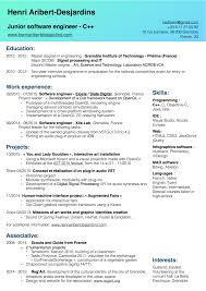 Buy Essay . Net Analysis: Number One Corporation To Acquire College ... A Good Sample Theater Resume Templates For French Translator New Job Application Letter Template In Builder Lovely Celeste Dolemieux Cleste Dolmieux Correctrice Proofreader Teacher Cover Latex Example En Francais Exemples Tmobile Service Map Francophone Countries City Scientific Maker For Students Student