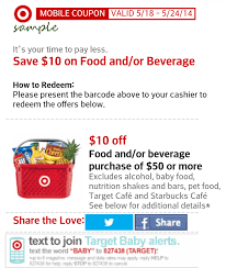 Target Studio Coupon Code : Bed Bath And Beyond Online Coupons Codes ... How To Edit Or Delete A Promotional Code Discount Access Find Coupon Codes That Have Been Added Your Account Thanksgiving Vs Black Friday Cyber Monday What Buy Each Day Lids 2018 Printable Coupons For Chuck E Cheese 100 Tokens Pinned April 30th 15 Off 75 At Officemax Officedepot Active Bra Full Figured Zappos Online August Chase 125 Dollars 25 Off Target Coupons Promo Codes August 2019 Groupon Updated Kdp Rocket Lifetime Access Only 97 Hurry Get 20 Coupon When You Recycle Baby Car Seat Macys November Mens Wearhouse New Wayne Pizza