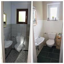 8 gäste wc ideen gäste wc fliesenaufkleber bad