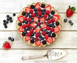 sugar gluten free low carb berry no bake