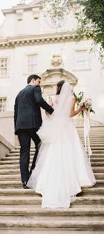 756 Best Wedding Dresses Images On Pinterest