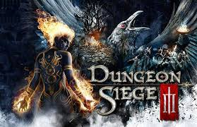 dongeon siege 3 save for dungeon siege 3 saves for