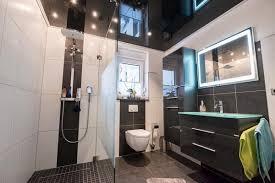 plameco badezimmerdecke sauber feuchtigkeitsbeständig