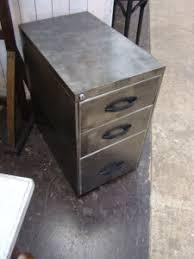 caisson metallique de bureau de bureau industriel