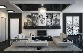 Worlds Best Photography Studio Interiors Cool Office Type Interior Design Ideas
