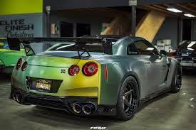 Tanner Fox's 2017 Nissan GT-R Build — SD WRAP San Diego Craigslist Cars And Trucks By Owner Best Car 2017 Gts Transmission Repair Ca Phone Image Truck Kusaboshicom Antonio Tx Full Size Of Used Dump Medford Or And Prices Under 2100 Phoenix Az 82019 New Reviews For Sale 2004 Mini Cooper S With A Turbo Chevy V8 Engine Swap Depot 1995 Could This 1980 Volvo 264 Gle Be A Diplomats Dream Just Guy Found At The Swap Meet Today Big 3 Heres Why You Dont Buy From Some On Whos In Auto Auction Of Public Saturday