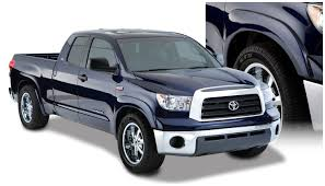 Bushwacker OE Style Fender Flares - 2007-2013 Toyota Tundra (with ... Rockstar Splash Guard Universal Mud Flaps 2018 Toyota Tundra 38 For Pick Up Trucks Suvs By Duraflap Rubber For Pickup Univue Inc Built The Scenic Route Rockstar Cheap Blue Find Deals On Line At Alibacom Xd Standard 2 Receiver Flap Kit Iws Trailer Sales 13 Best Your Truck In Heavy Duty And Custom Dually 2014 Guards 42018 Silverado Sierra Mods Gm Mudflapsadjustable Suv Flapsmud Hot Sale Hilux Vigo 2005 4x Front Rear Hitch Mounted Fit