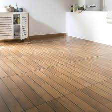parquet chambre leroy merlin simplement simple carrelage imitation parquet leroy merlin carrelage