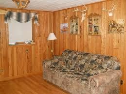 Ohiopyle Lodging Ohiopyle Pa Cabin Rental Vacation Rental