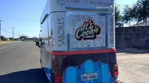 FOOD TRUCK NA KOMBI IT'S COOKIE - YouTube Cookie Food Truck Food Little Blue Truck Cookies Pinteres Best Spills Of All Time Peoplecom The Cookie Bar House Cookies Mojo Dough And Creamery Nashville Trucks Roaming Hunger Vegan Counter Sweet To Open Storefront In Phinney Ridge My Big Fat Las Vegas Gourmet More Monstah Silver Spork News Toronto Just Got A Milk Semi 100 Cutter Set Sugar Dot Garbage
