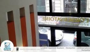 location chambre etudiant montpellier location chambre etudiant montpellier 100 images location
