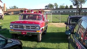 Ladder Truck. 1970's Ford Brush Truck. Pumper. Rescue Squad. Fire ... 1969 Gmc K20 Brush Fire Truck Low Miles 7200 Pclick 1986 Chevrolet K30 Truck For Sale Sconfirecom Kid Trax Dodge Licensed 12v Ride On On Behance 1960 Jeep Fc150 Interior 2018 Woodward Dream Cruise Forked River M35 Deuce An A Half 6019 Responding To Grass And Trucks Gta V Rescue Mod Responding Youtube Ledwell For Ksffas News Blog Trucks Need In East Alabama Rko Enterprises The Worlds Finest Refighting Foam Attack 1979 Cck 30903 4door 4wd