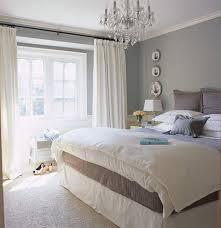 Lush Decor Velvet Curtains by Black And White Curtains Bedroom Pale Bedroom Black And White