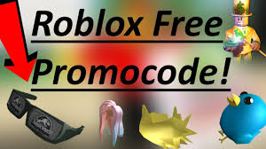 Roblox New Promo Codes 2018 July | Roblox Outfit Generator Coupon Code Snapfish Australia Site Youtube Com Inside Nycs New Cyland On Steroids Candytopia Tour Huge Marshmallow Pool Is Real Dallas Woonkamer Decor Ideen Fkasfanclub Joe Weller Store Discount Code Thornton And Grooms Coupon The Comedy Codes 100 Free Udemy Coupons Medium Tickets For Bay Area Exhibit Go Sale Today Wicked Tickets Nume Flat Iron Now Promo Green Mountain Diapers What You Need To Know About This Sugary