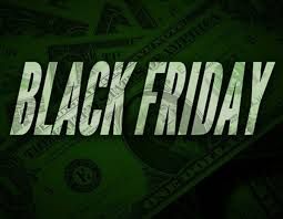 Best Early Offers Black Friday 2019 | PCWorld 300 Off Canon Coupons Promo Codes November 2019 Macys Promo Codes Findercom Amazon Offers 90 Code Nov Honey A Quality Service To Save Money Or A Scam Dish Network Coupon 2018 Dillards Coupons Shoes Gymshark Discount Off Tested Verified Free Paytm Cashback Coupon Today Oct First Lyft Ride Free Code Sephora Merch Informer Football America Printable Designer