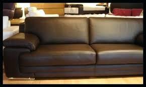 acheter un canapé ou acheter un canape pas cher achat canape d angle achat canapac d