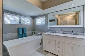 Kent Moore Cabinets Bryan Texas by Open House In Yorba Linda 5752 Amberdale Dr Vanessa Moore