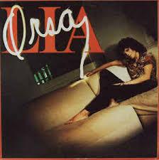 orsa lia orsa lia vinyl lp album at discogs