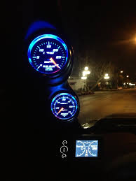 LMM: Finally Installed Cobalt Gauges - Duramax Diesels Forum Products Custom Populated Panels New Vintage Usa Inc Isuzu Dmax Pro Stock Diesel Race Truck Team Thailand Photo Voltmeter Gauge Pegged On 2004 Silverado Instrument Cluster Chevy How To Test Fuel Pssure On A Dodge Ram With Common Workshop Nissan Frontier Runner Powered By Cummins Power Edge 830 Insight Cts Monitor Source Steering Column Pod Ford Enthusiasts Forums Lifted Navara 25 Diesel Auxiliary Gauges Custom Glowshifts 32009 24 Valve Gauge Set Maxtow Performance Gauges Pillar Pods Why Egt Is Important Banks 0900 Deg Ext Temp Boost 030 Psi W Dash Pod For D