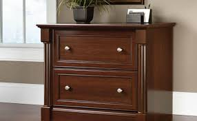 hirsch filing cabinet filing cabinet hardware beautiful