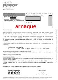 bureau registre des entreprises arnaques entrepreneurs mta diagnostic accessibilité