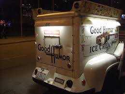 Good Humor Ice Cream Truck In Front Of Sheraton Hotel Chicago – Iggy ... Ice Cream Trucks Jericho Ny Aurora Good Humor Ice Cream Truck Ho Slot Car Great Cdition Custom Display Case 1487 Truck Aw Jl Cream For Iowans News Sports Jobs Messenger Humor Me Llc Detroit Food Roaming Hunger Youtube Trailer For Sale 2 Classic Good Flickr Carousel Brookville Queens N 1969 Ford Hyman Ltd Cars Owned And Operated By 1949 Ford F1 Ii Hardrocker78 On