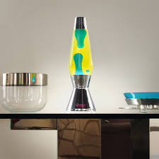 The Astro Lava lamp from Mathmos A timeless design classic