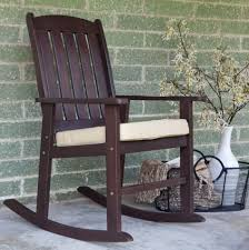 Closeout Deals On Patio Furniture by Patio Extraordinary Patio Couch Clearance Used Patio Furniture