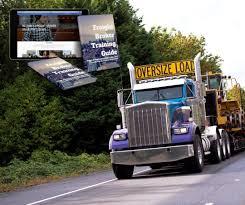 Freightbroker - Hash Tags - Deskgram
