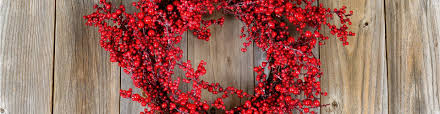 Winterberry Christmas Tree Farm Pa by 10 Charming Fall Decoration Ideas From Expert Crafters