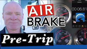How To Do The CDL Air Brake Pre-Trip Inspection   Air Brake Smart ... Cdl Truck Rental Oklahoma Test Truck Dot Makes Changes To Driver Medical Exams Blackbird Clinical Services Long Motor Buses Third Party Skills Testing Commercial Drivers Learning Center In Sacramento Ca License North Carolina Transtech Driving Mohave Community College Itasca Grand Pass Your Test With These Tips And Rources Class A Hvac Academy Beaufort County Traing Program School Cktc Artic Lessons Learn Drive Pretest