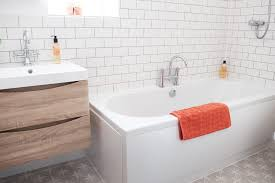 Small Bathroom Renovation To Scandi Spa Style Chic | The Idealist 60 Best Bathroom Designs Photos Of Beautiful Ideas To Try 25 Modern Bathrooms Luxe With Design 20 Small Hgtv Spastyle Spa Fashion How Create A Spalike In 2019 Spa Bathroom Ideas 19 Decorating Bring Style Your Wonderful With Round Shape White Chic And Cheap Spastyle Makeover Modest Elegant Improve Your Grey Video And Dream Batuhanclub Creating Timeless Look All You Need Know Adorable Home